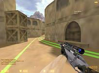 CS 1.6 Cheats Pack 6